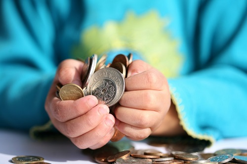 Предложения о выплате пенсий работающим пенсионерам